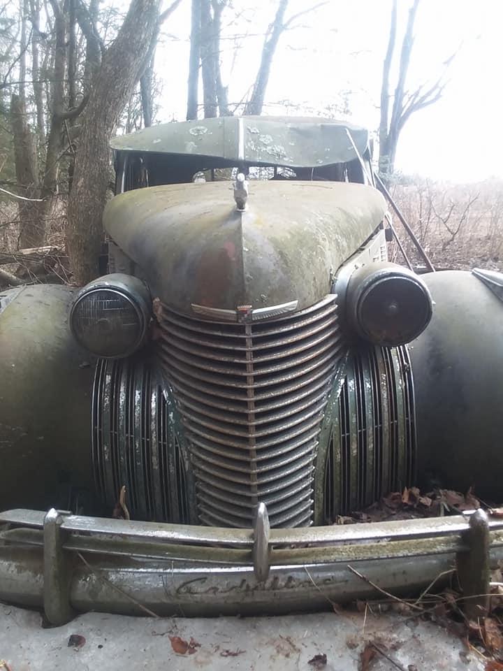 Nick-Vancos-Cadillac-ca-1935-5