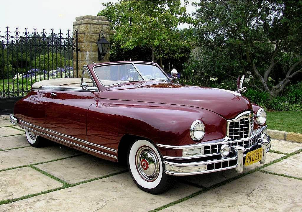 1948-Packard-Custom-Eight-Victoria-Convertible-1
