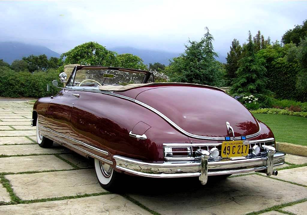 1948-Packard-Custom-Eight-Victoria-Convertible-2