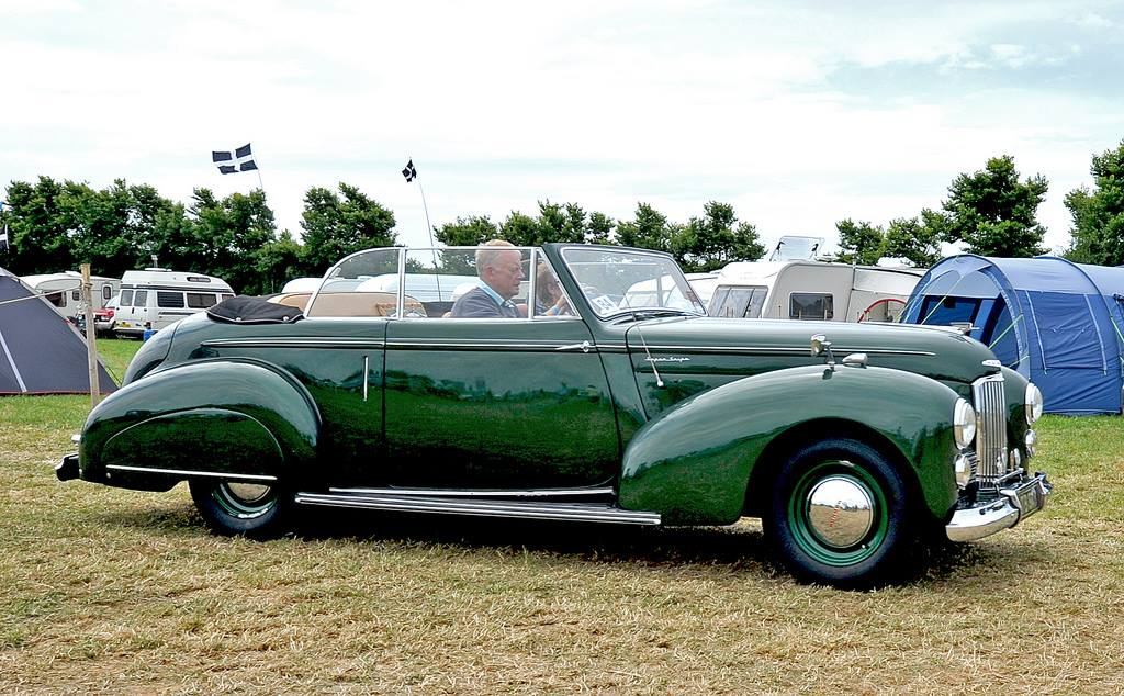 1949-HUMBER-SUPER-SNIPE-Mk-II---Tickford-drophead-coupe-2