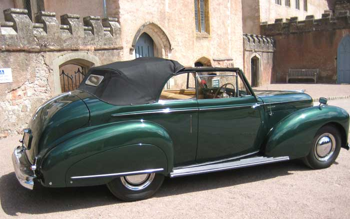 1949-HUMBER-SUPER-SNIPE-Mk-II---Tickford-drophead-coupe-3