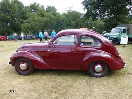HANOMAG-1-3-litre-Autobahn-saloon-1939-1941-Germany-2