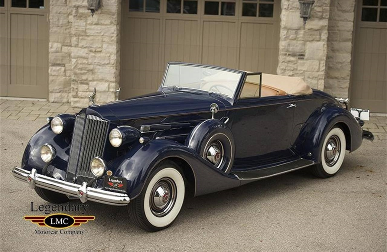 Packard-Twelve-Coupe-Roadstar-1937-1