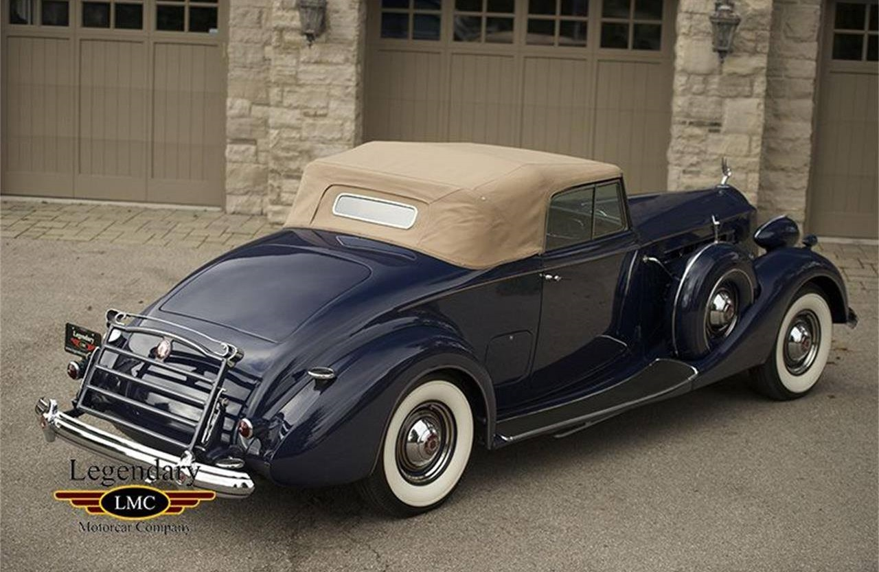 Packard-Twelve-Coupe-Roadstar-1937-2