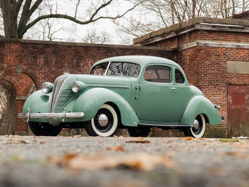 1937-Hudson-Terraplane-71-Deluxe-Utility-Coupe-1