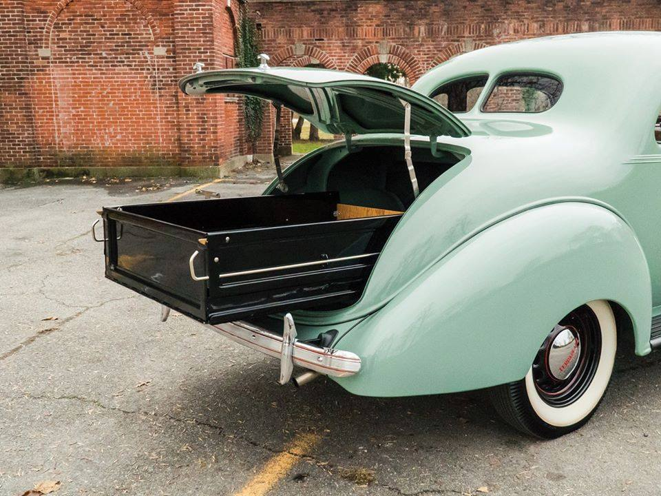 1937-Hudson-Terraplane-71-Deluxe-Utility-Coupe-3