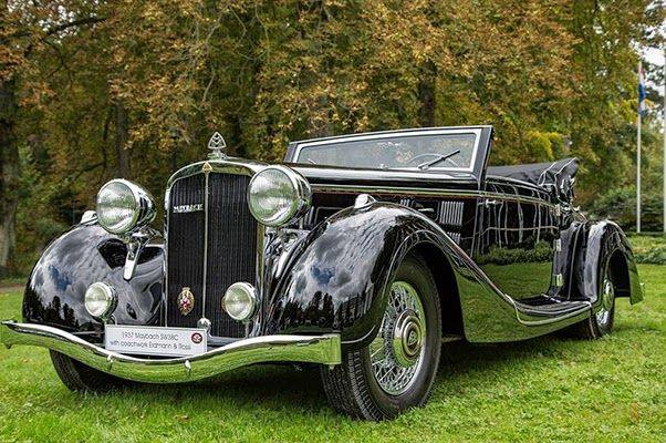 1937-Maybach-SW38C-Sport-cabriolet-by-Erdmann---Rossi-1