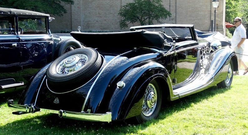 1937-Maybach-SW38C-Sport-cabriolet-by-Erdmann---Rossi-3