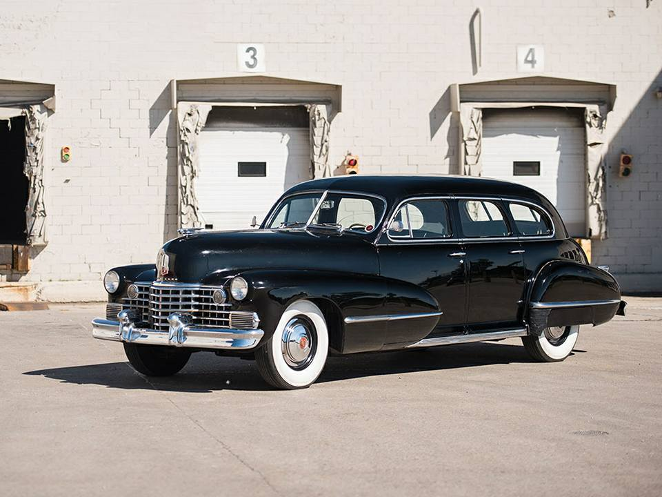 1942-Cadillac-Series-67-Seven-Pass-Imperial-Sedan-1