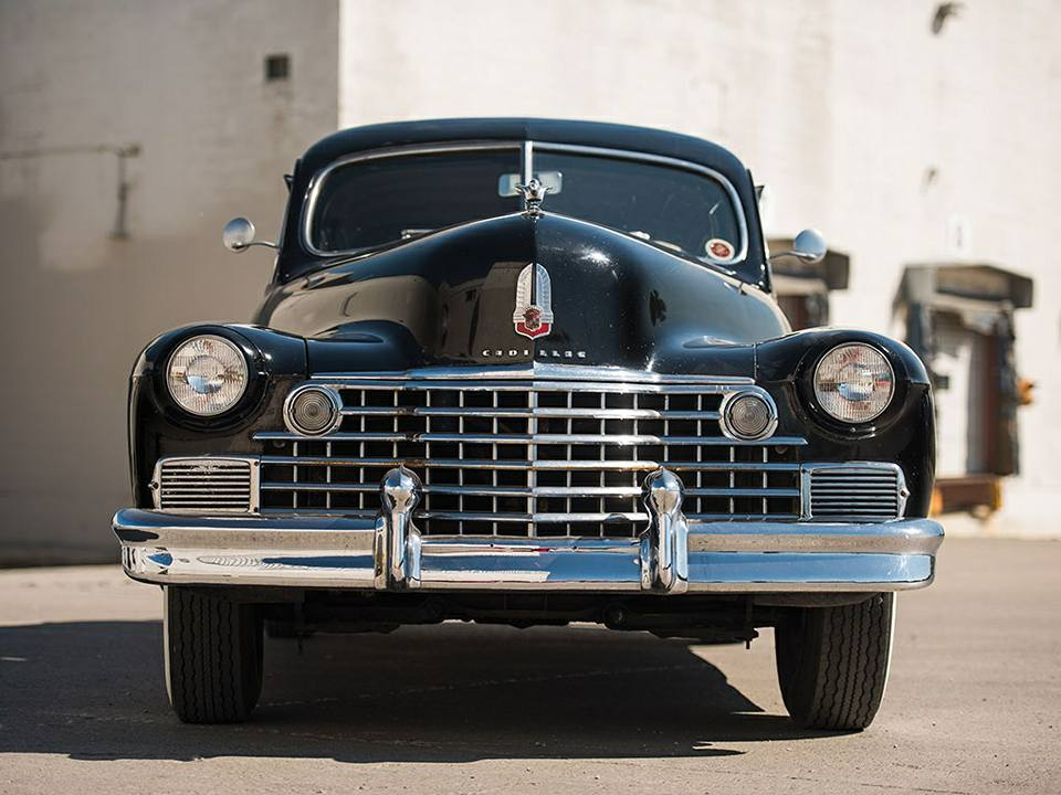 1942-Cadillac-Series-67-Seven-Pass-Imperial-Sedan-3