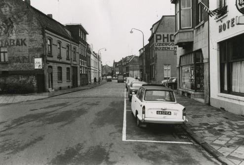 Geerstraat-Heerlen--rond-1970
