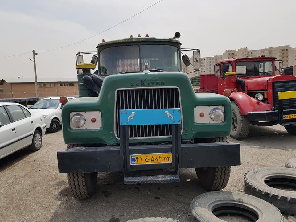 Mack-Iran-1