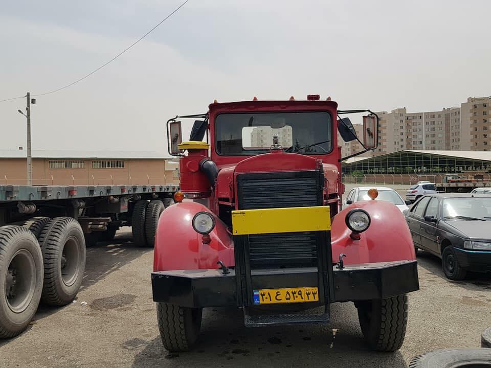 Mack-Iran-4