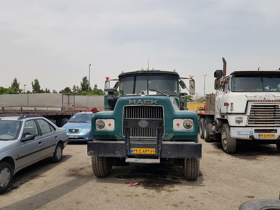 Mack-Iran-5