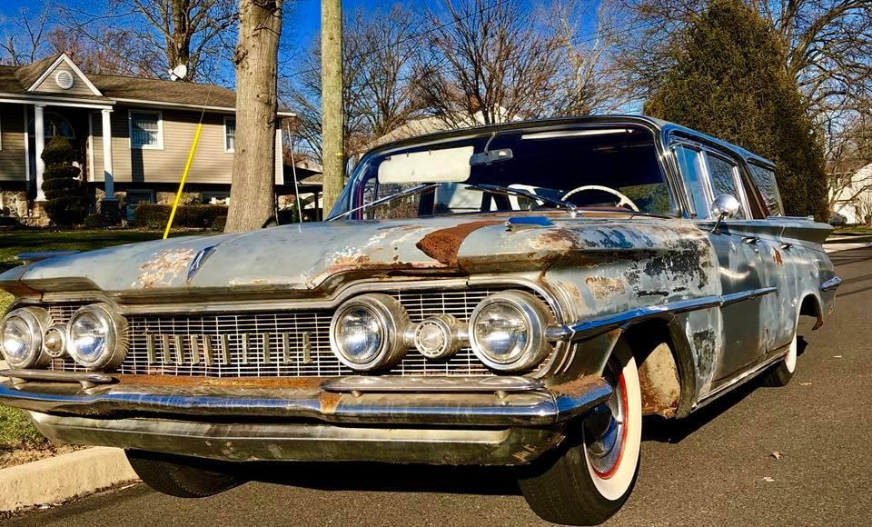 Oldsmobile-Fiesta-Wagon-Brian-Wagner-Mirrisville-USA-1