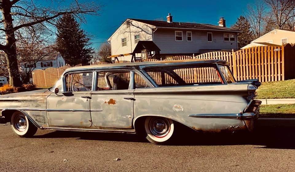 Oldsmobile-Fiesta-Wagon-Brian-Wagner-Mirrisville-USA-2