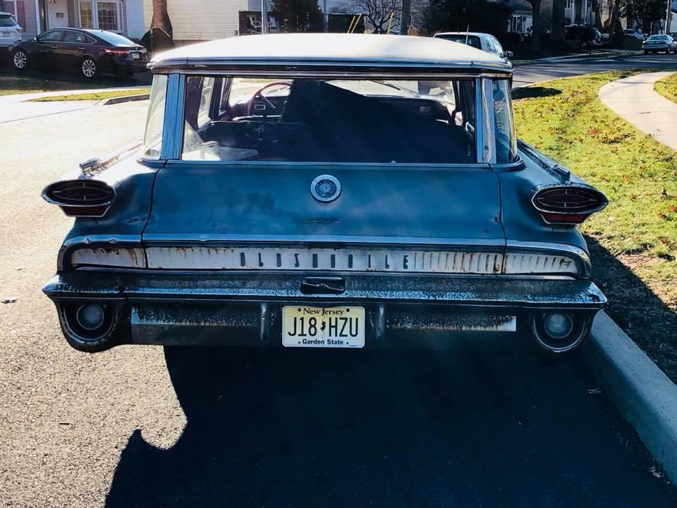 Oldsmobile-Fiesta-Wagon-Brian-Wagner-Mirrisville-USA-3