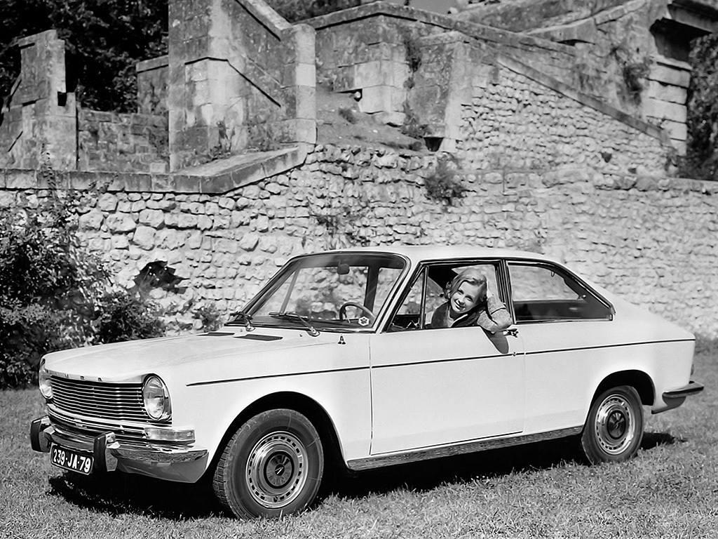 Simca-1501-Coach-Special-1968-1