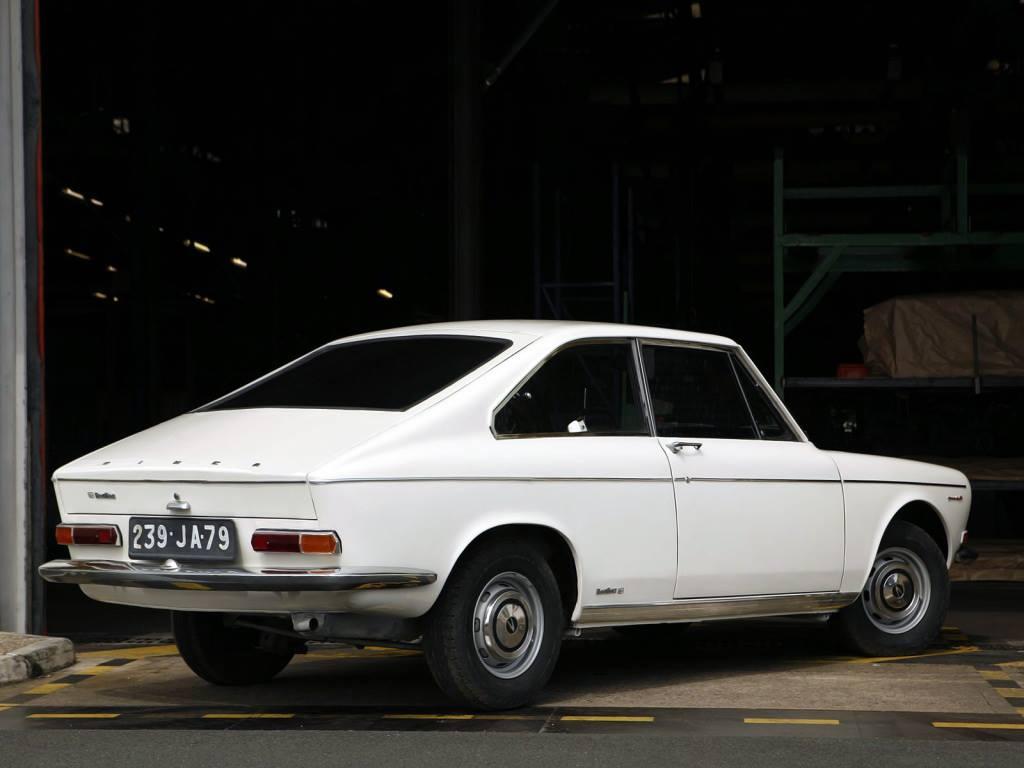 Simca-1501-Coach-Special-1968-2