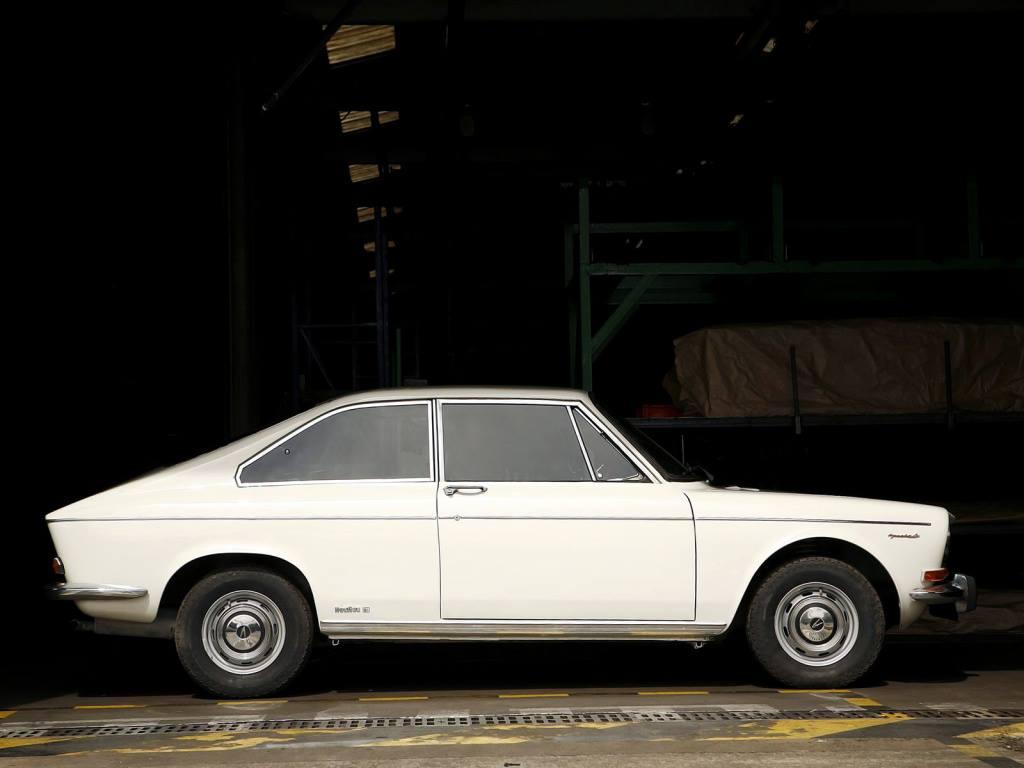Simca-1501-Coach-Special-1968-3