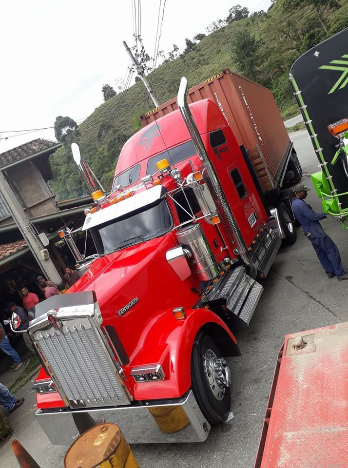 KW-Bogota-Colombia