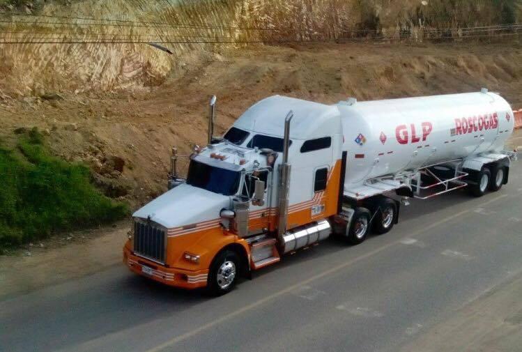 KW-Gas-tanker