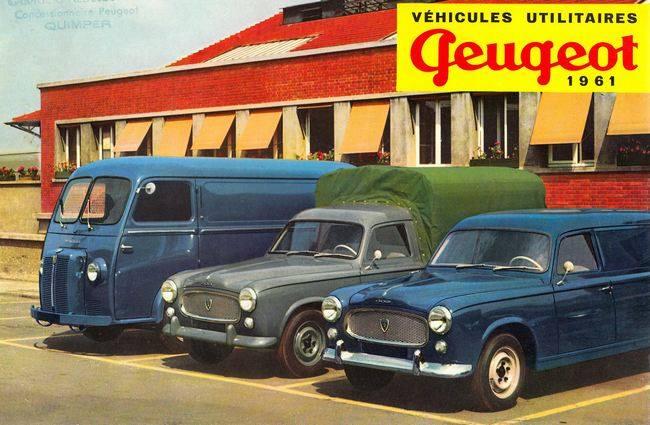 Peugeot-D3-D4--de-neus-10