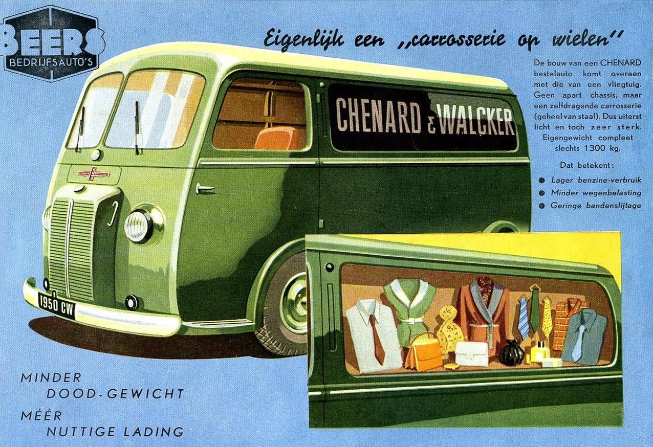 Peugeot-D3-D4--de-neus-12
