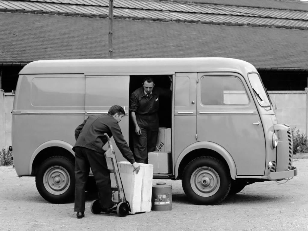 Peugeot-D3-D4--de-neus-14