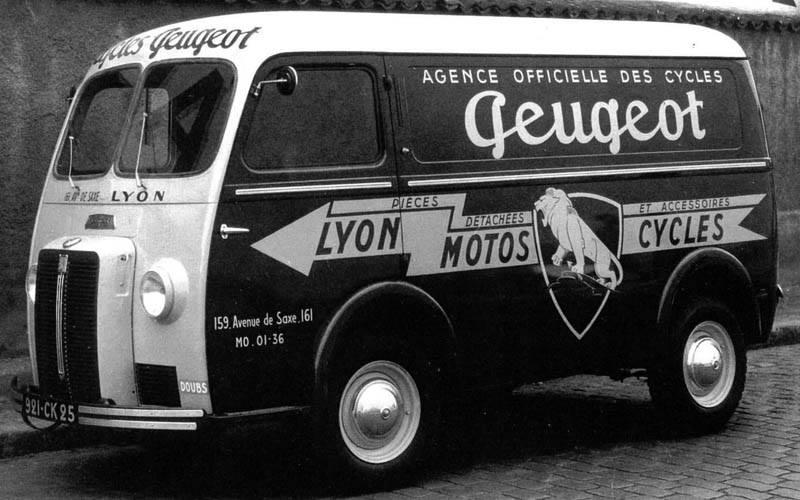 Peugeot-D3-D4--de-neus-15