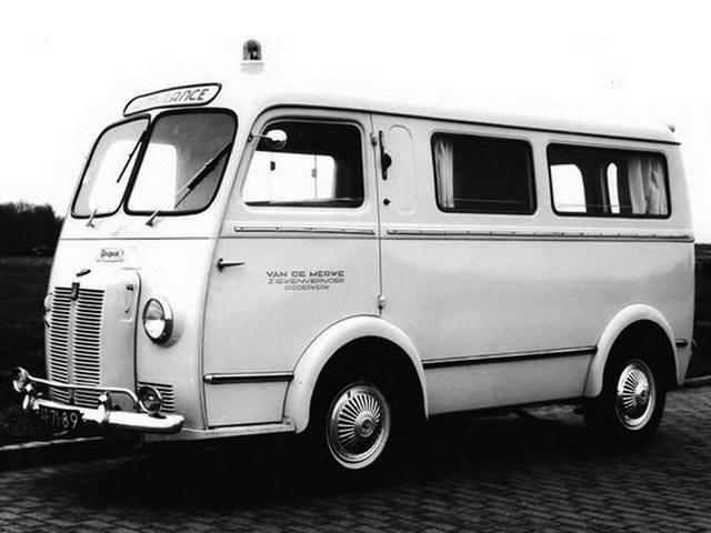 Peugeot-D3-D4--de-neus-17