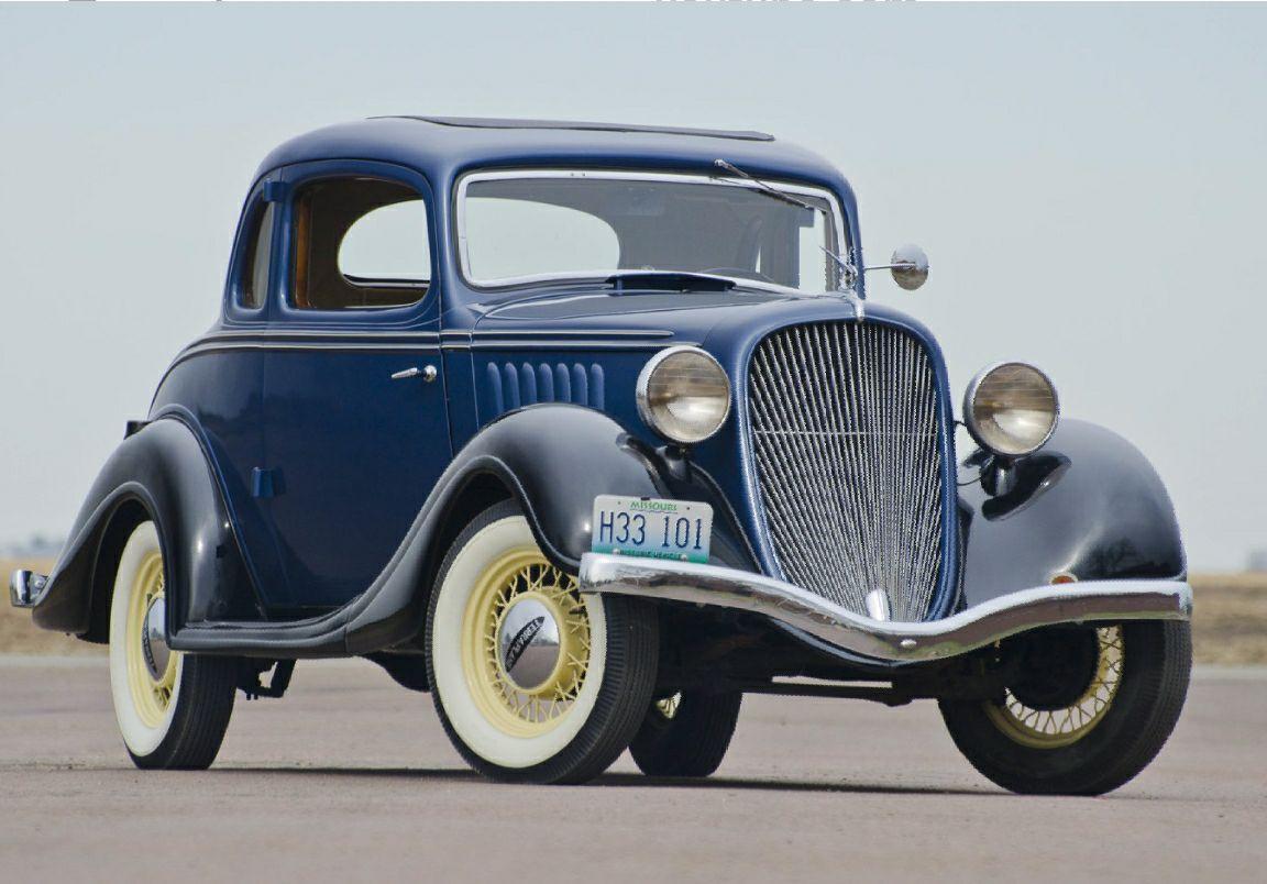 1934-Hudson-Terraplane-2-door