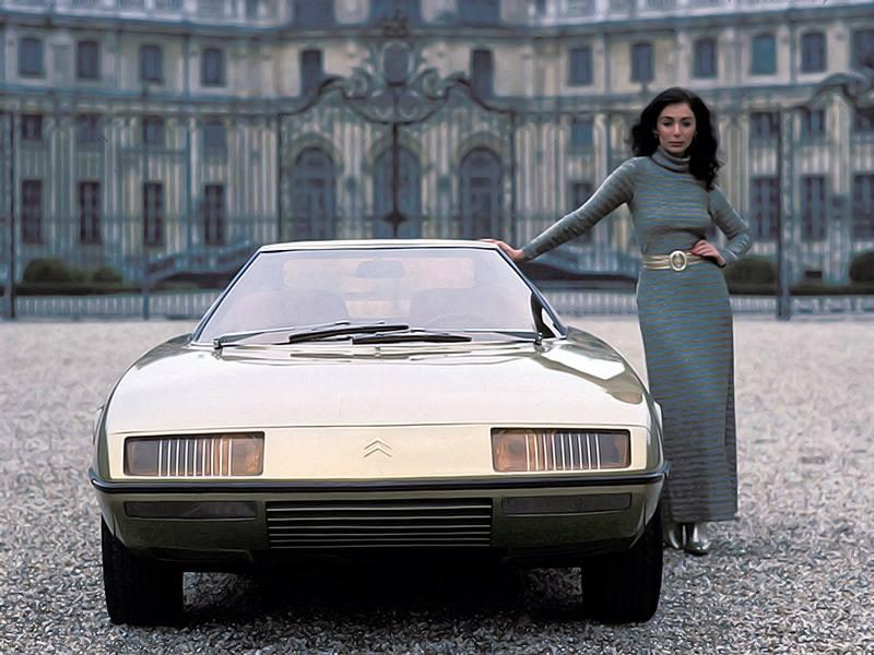 Citroen-GS-Camargue--1972-10