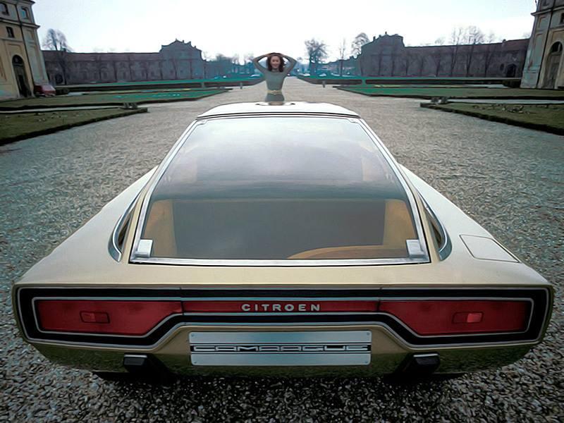 Citroen-GS-Camargue--1972-11