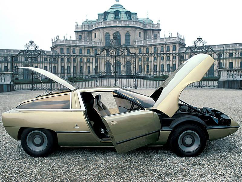 Citroen-GS-Camargue--1972-13