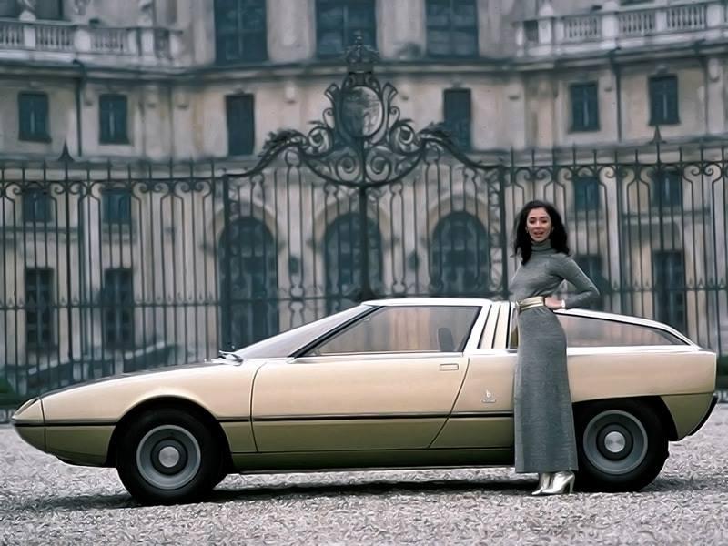 Citroen-GS-Camargue--1972-8