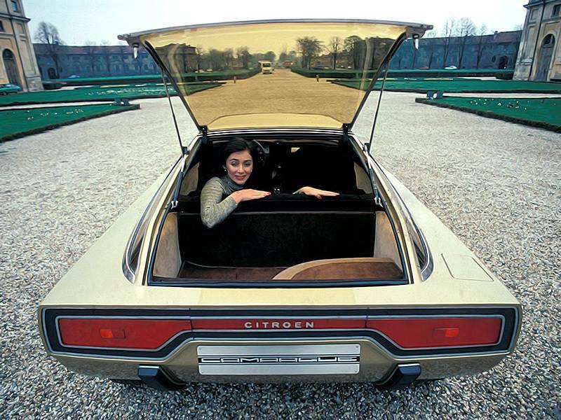 Citroen-GS-Camargue--1972-9