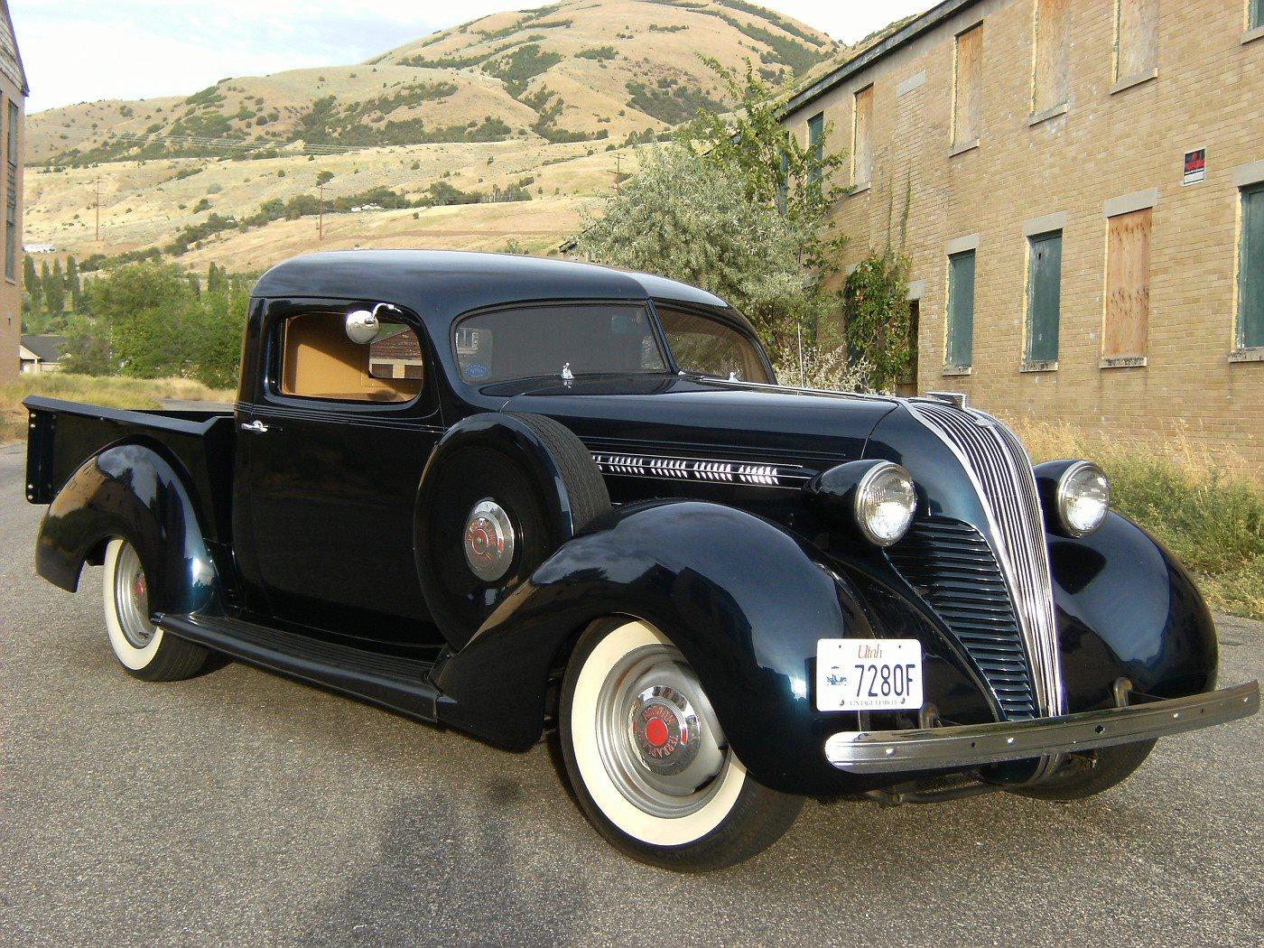 1937-Hudson-Pickup--1