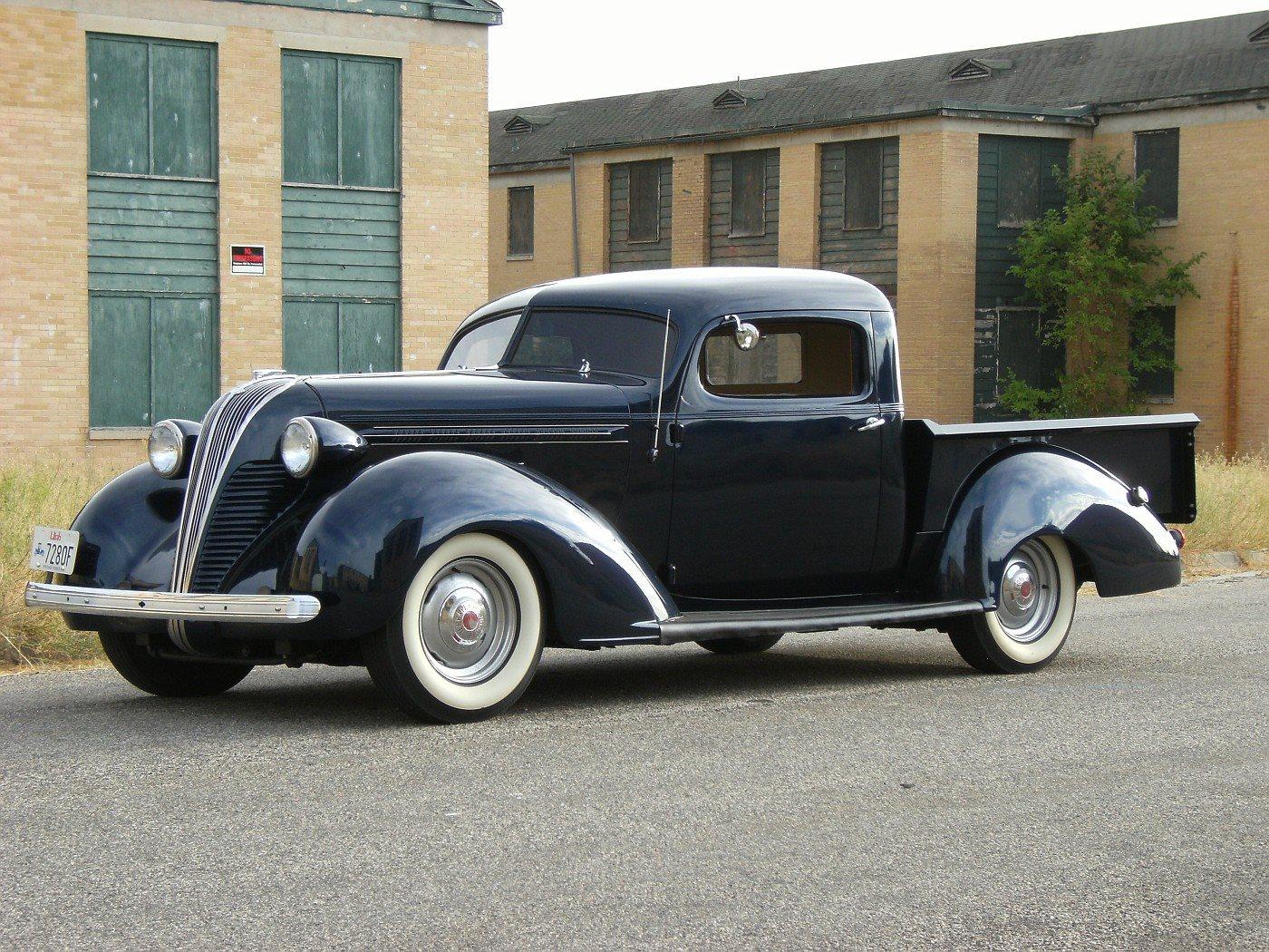 1937-Hudson-Pickup--2