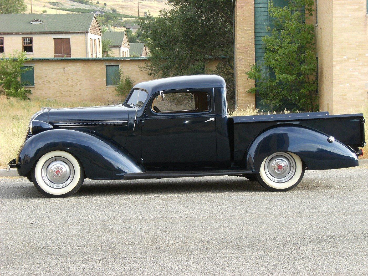 1937-Hudson-Pickup--3
