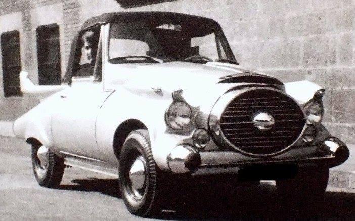 1957-Fasana-Topolino-Spyder-1