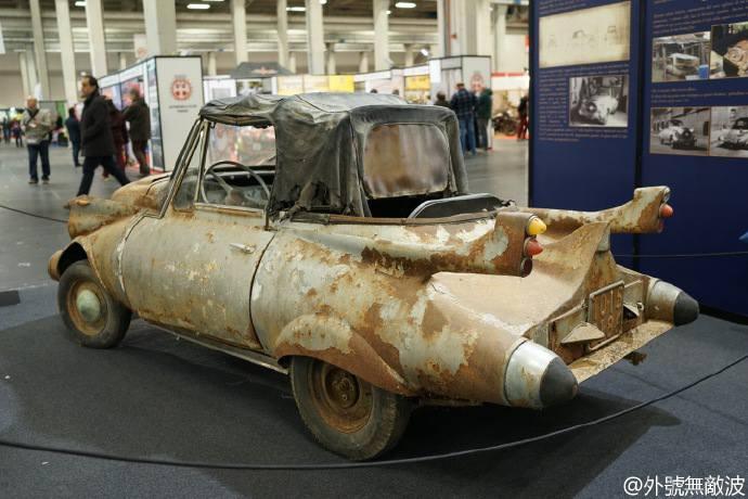 1957-Fasana-Topolino-Spyder-2