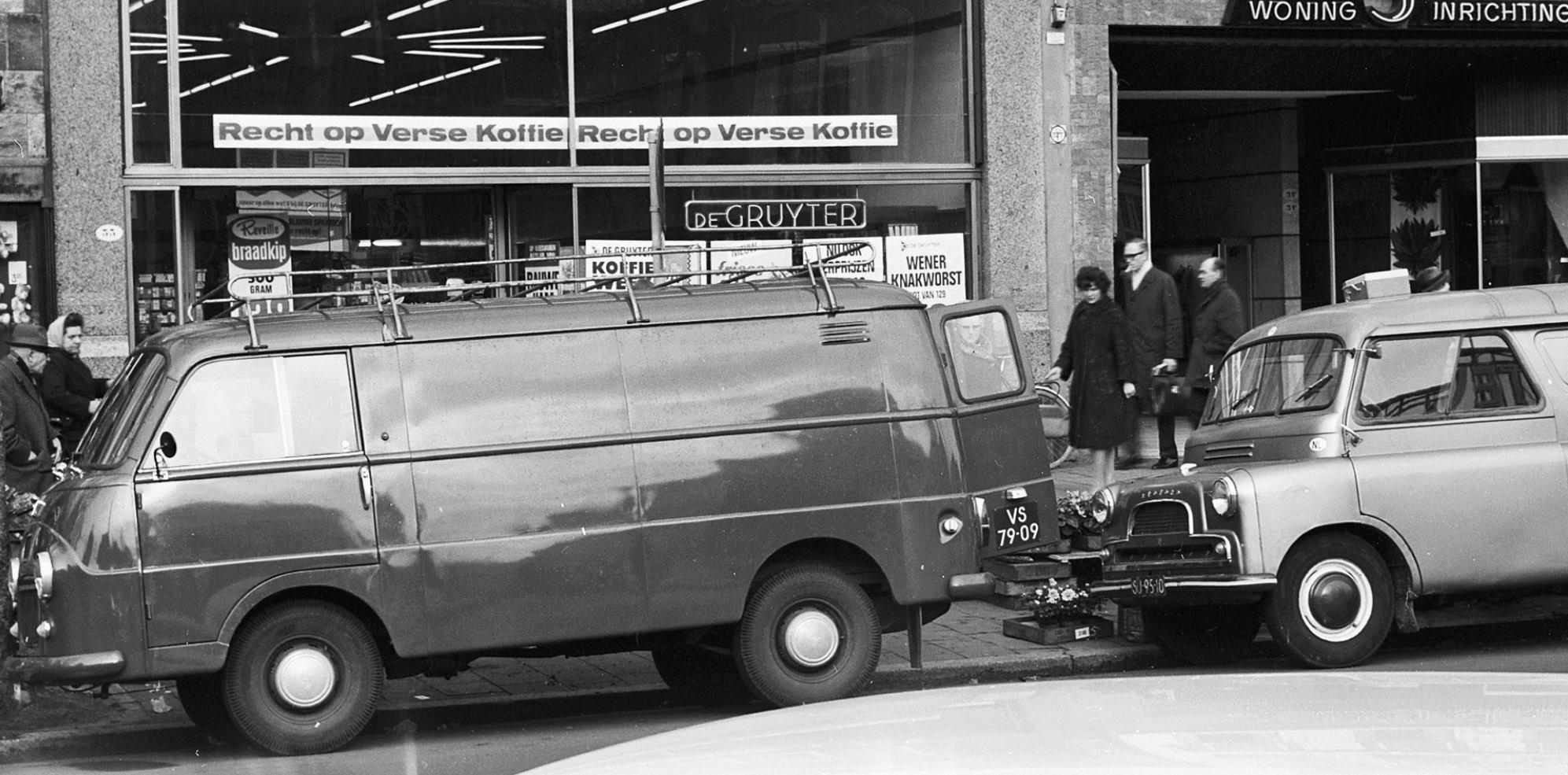 Groningen-167--Fiat-1100-T-en-Bedford