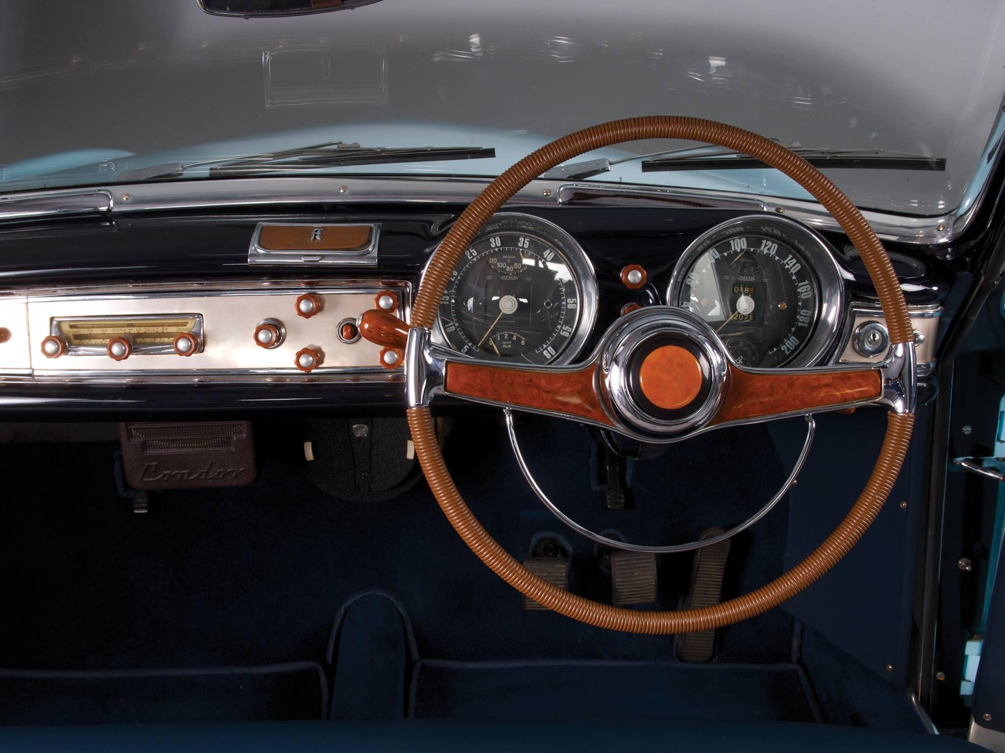 Lancia-Aurelia-Coupe-1952-2