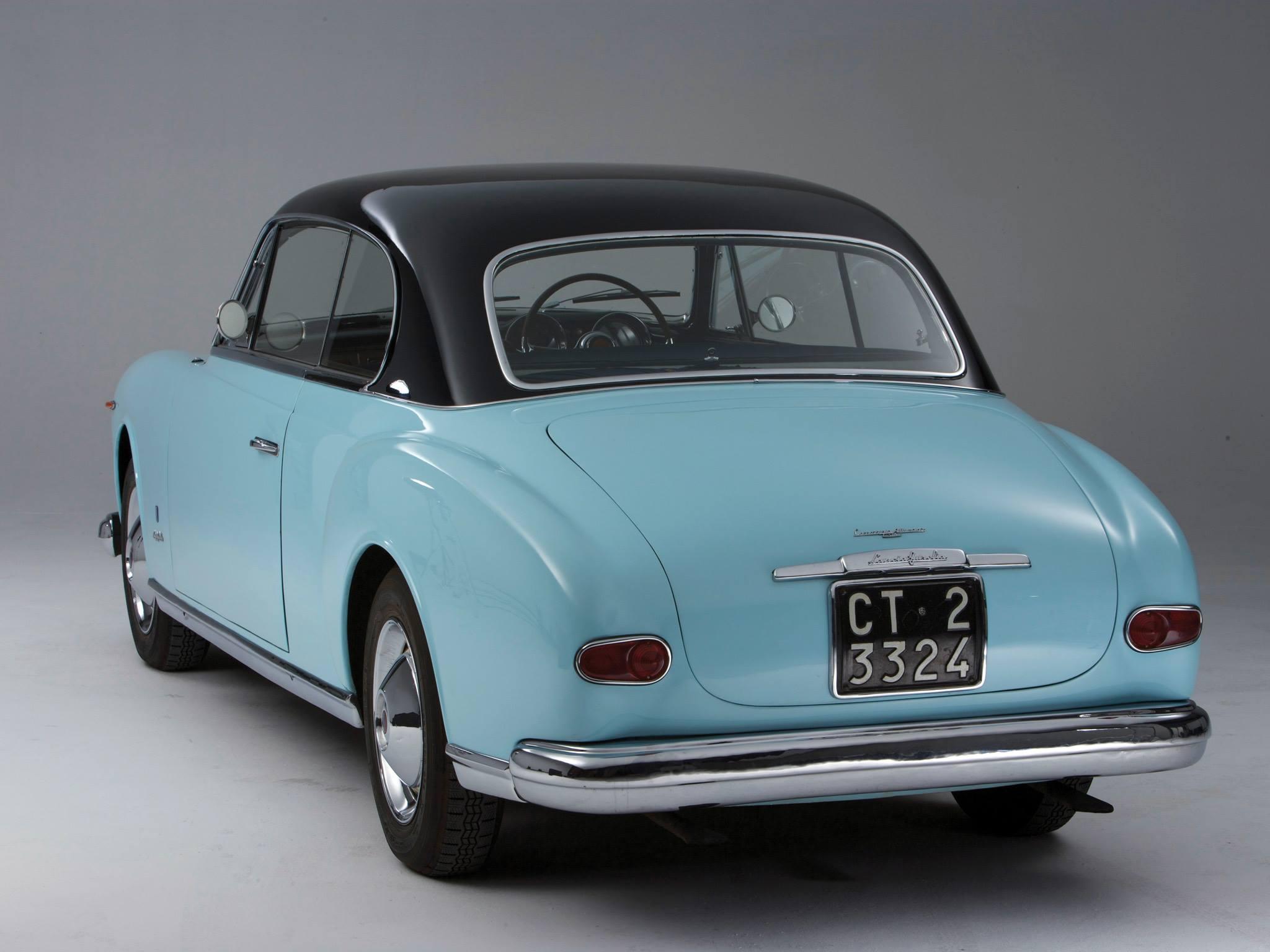 Lancia-Aurelia-Coupe-1952-3