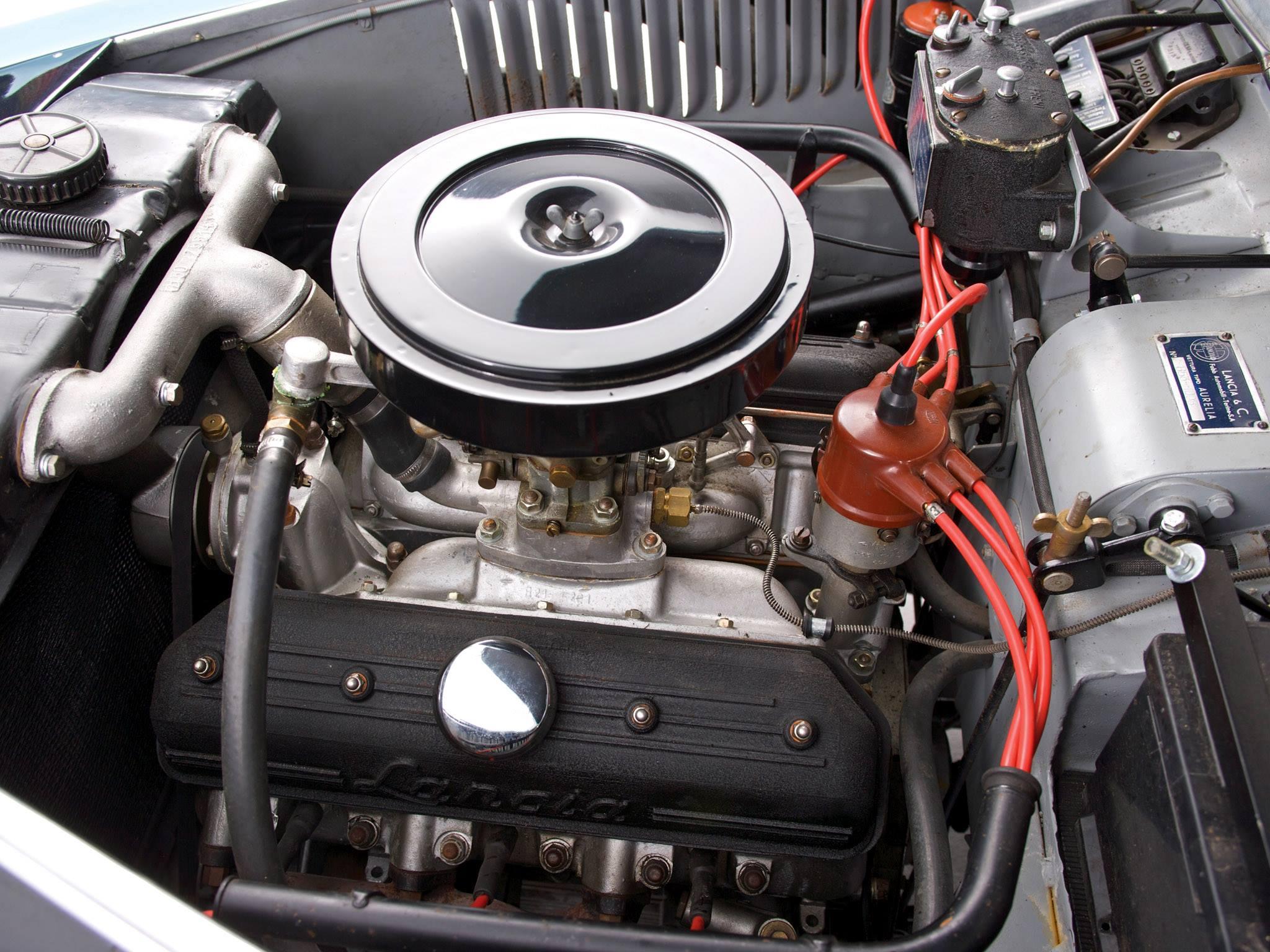 Lancia-Aurelia-Coupe-1952-4