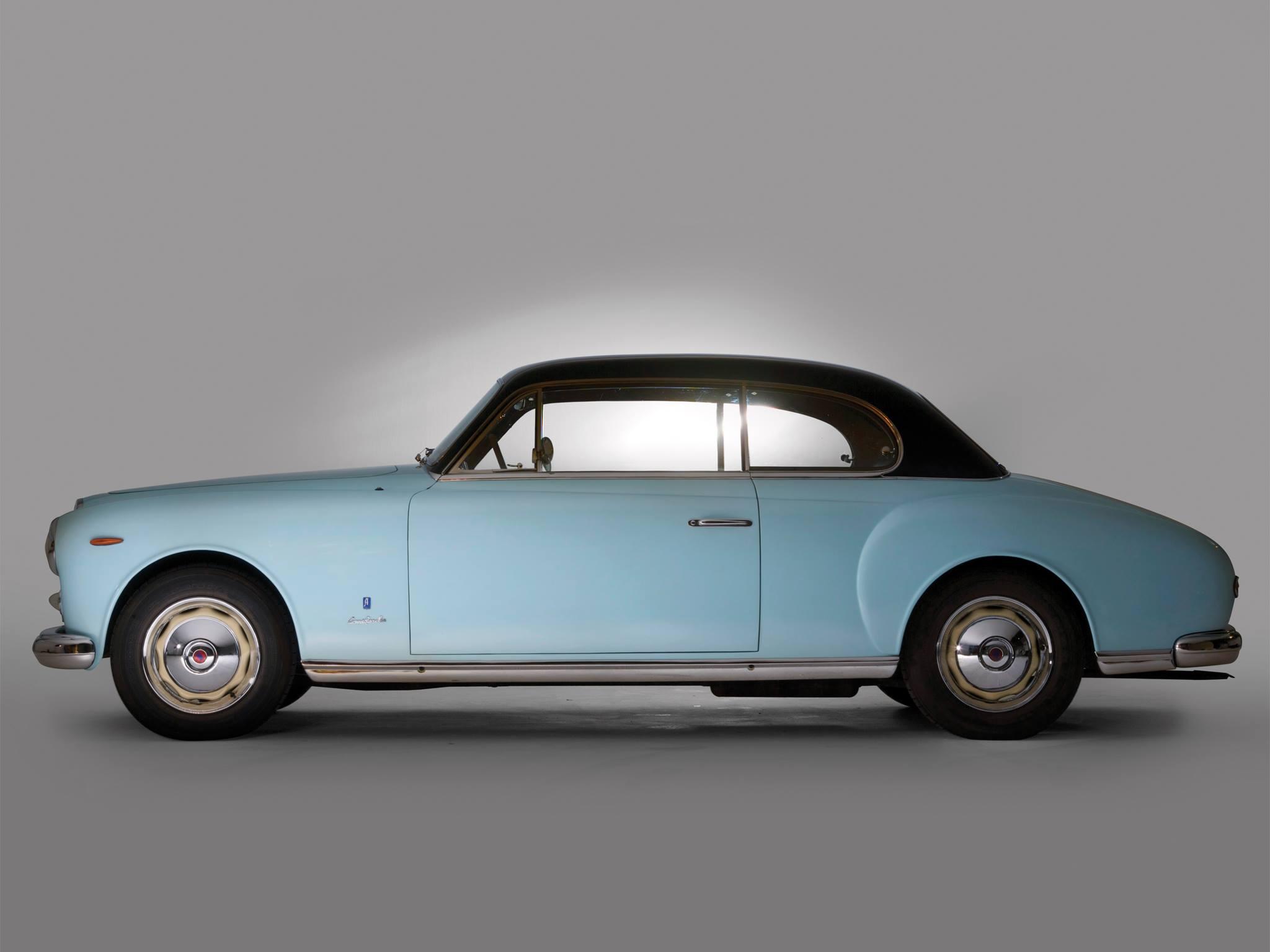 Lancia-Aurelia-Coupe-1952-5