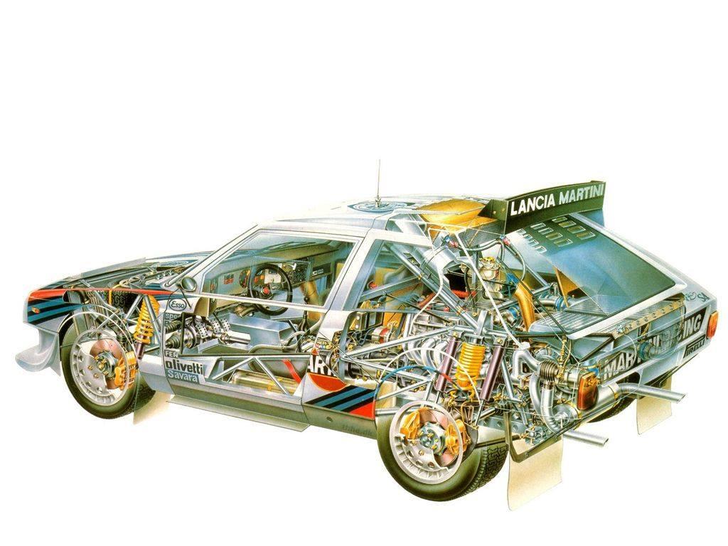 Lancia-Delta-S4-groep-B-1985-550-pk-8400-t--1