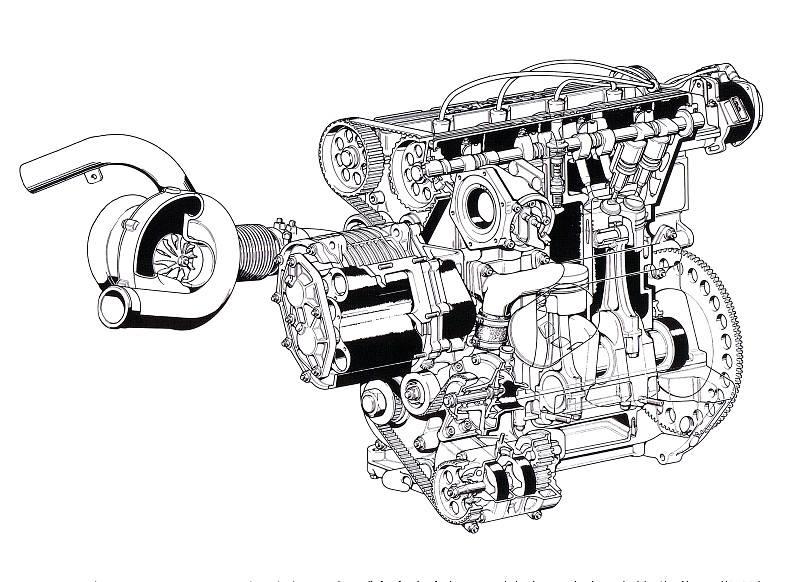 Lancia-Delta-S4-groep-B-1985-550-pk-8400-t--4