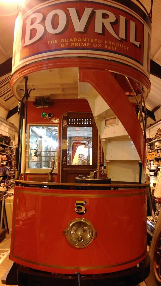 ex-tram